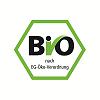 biosiegel_300