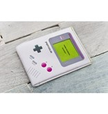 "Paprcuts Portemonnaie ""Gameboy"" von Paprcuts"