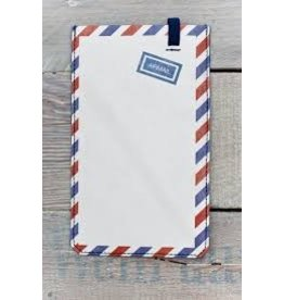 Paprcuts Smartphone Cover Airmail (big)