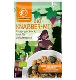 Landgarten Knabber-Mix