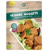 Veggyness vegane Nuggets