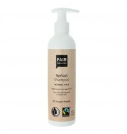 fair squared Apricot Shampoo 250 ml