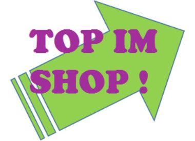 Top im Shop