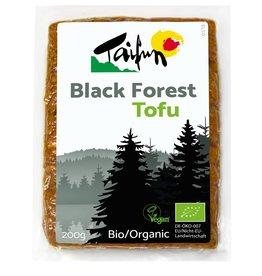 Taifun Tofu Black Forest