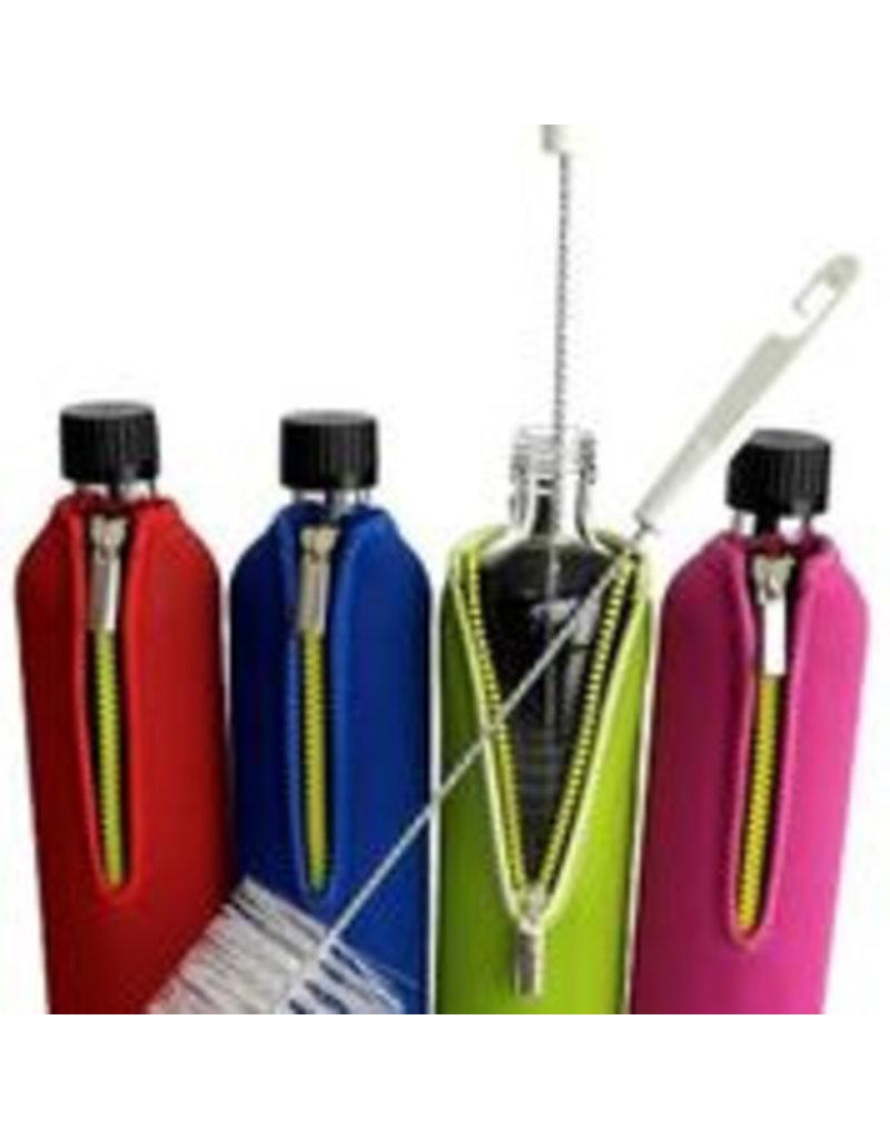 Biodora Spülbürste für Glasflaschen