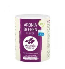 Aronia Original Aronia Pulver