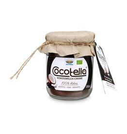 Govinda Cocotella Natur Bio (Kokosmilchcreme)