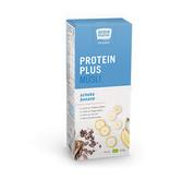 Rosengarten Protein Plus Müsli schoko-banane