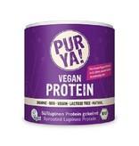 PurYa! Vegan Protein Bio Süßlupinen Protein - gekeimt