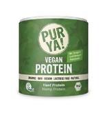 PurYa! Vegan Protein Bio Hanf Protein