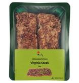 Wheaty Veganbratstück Green Piece