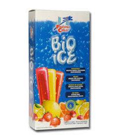Finestra Cielo Bio Ice Classic