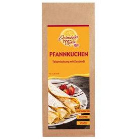 antersdorfer Mühle Pfannkuchen