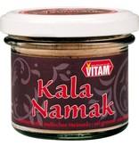 Vitam Kala Namak  Salz
