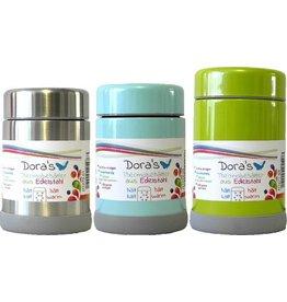Biodora Thermobehälter