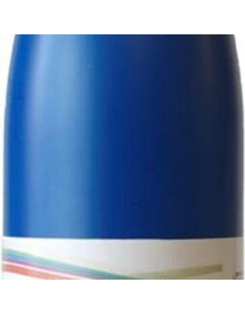 Biodora Thermoflasche aus Edelstahl