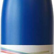 Biodora Thermosflasche aus Edelstahl