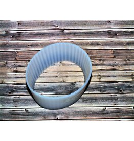 BambooCup Bamboo-Cup - Ersatzthermoschutzgriff