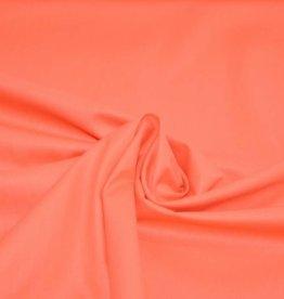 Katoen Oranje