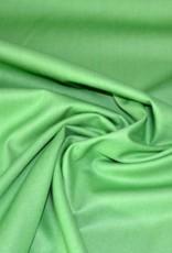 Katoen Groen