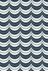 Art Gallery Fabrics Art Gallery Fabrics Tidy Curlers