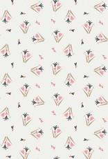 Art Gallery Fabrics Art Gallery Fabrics Lilium Expectations
