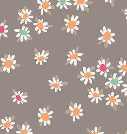 Art Gallery Fabrics Sweet Nothings Fond