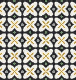 Art Gallery Fabrics Make Stitches Crisp