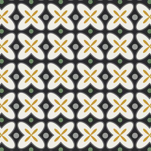 Art Gallery Fabrics Art Gallery Fabrics Make Stitches Crisp