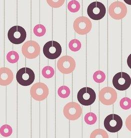 Art Gallery Fabrics Tire Swing Bubble