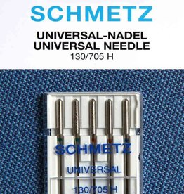 Universele naalden Schmetz assortiment