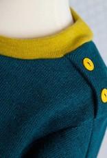 CompagnieM. Patroon Julia Sweater (children) CompagnieM.