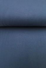 Boordstof jeans melee