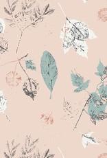 Art Gallery Fabrics Art Gallery Fabrics Arborescent Seasons