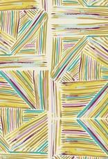 Art Gallery Fabrics Art Gallery Fabrics Sunswept Canyon Sage
