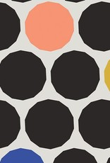Art Gallery Fabrics Art Gallery Fabrics Roundabout Spheres
