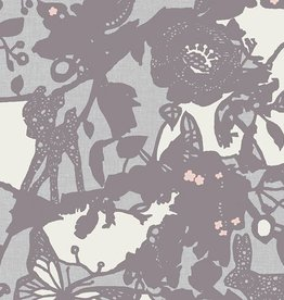 Art Gallery Fabrics Arcadia Bliss Dim