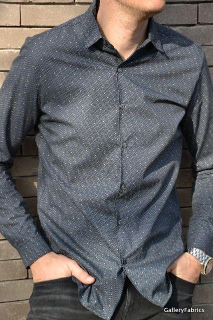 Een Theo hemd voor hem