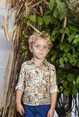 RitaCoRita RitaCoRita - Palm Trees Warm