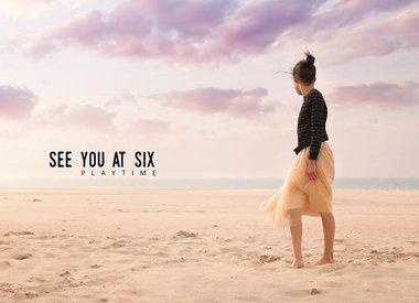 See You at Six