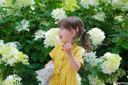 Lucy Jurk, de blogtour van een wel heel mooi en bovendien gratis patroon.