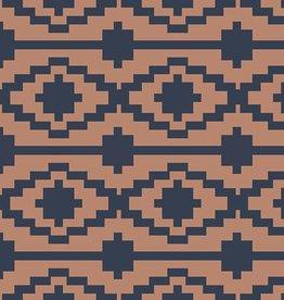 Art Gallery Fabrics Rivercane