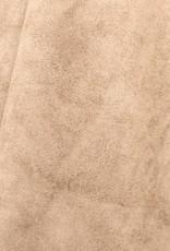 La Maison Victor Rekbare imitatiesuède bruin