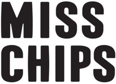MISS CHIPS
