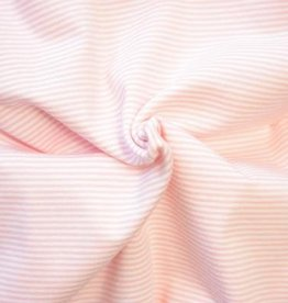 Lily Balou - Streepjes Blossom