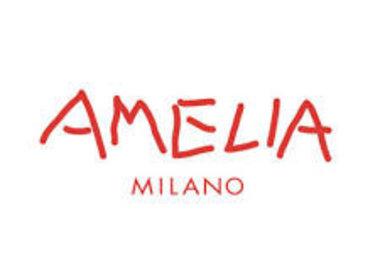 Amelia Milano