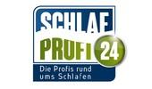 Schlafprofi24.de