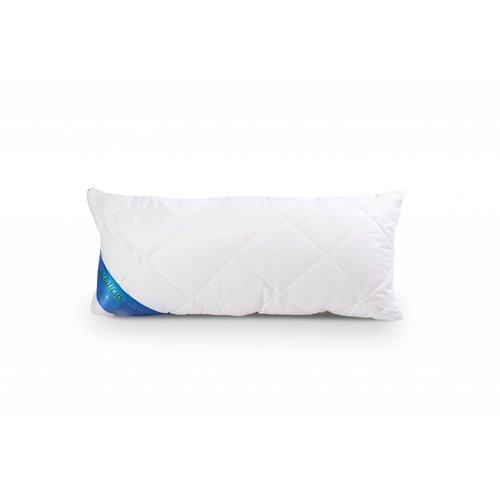 Schlafmond Kissen »MEDICUS CLEAN«