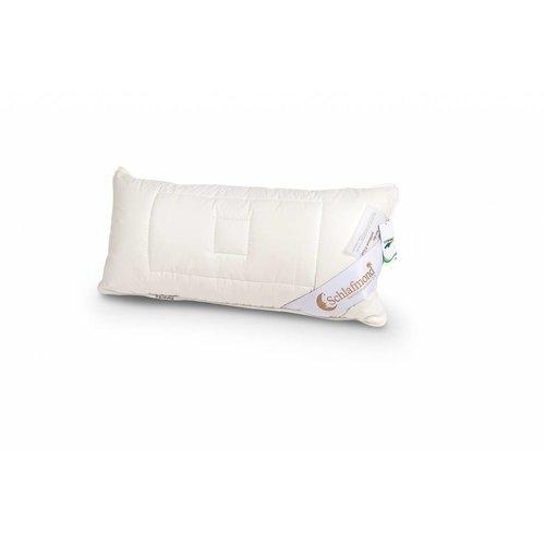 Schlafmond Kissen »KLIMATRAUM«