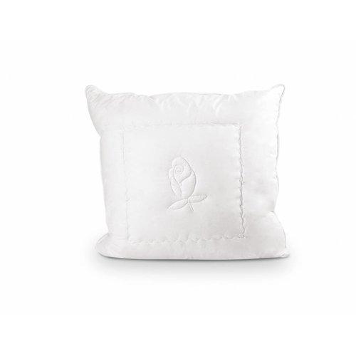 Schlafmond Kopfkissen »DORNRÖSCHEN«